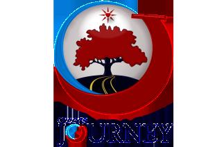 Ozzy's Journey